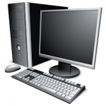 Computer & IT devices