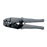 Crimping Pliers & Wire Strippers