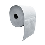 Cleaning Paper & Dispensers / Holders