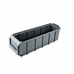 Storage Bins & Plastic Storage Boxes