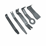 Installation- / Removal- / Extraction Tools