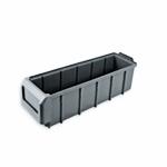 Sichtlagerkästen & Kunststoffboxen