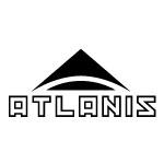 ATLANIS