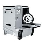 Reifen- & Räder-Waschgeräte