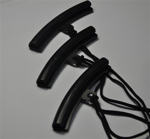 3 x Felgen-Kunststoff-Schutz für Reifenmontage Reifenmontiereisen/-montierhebel