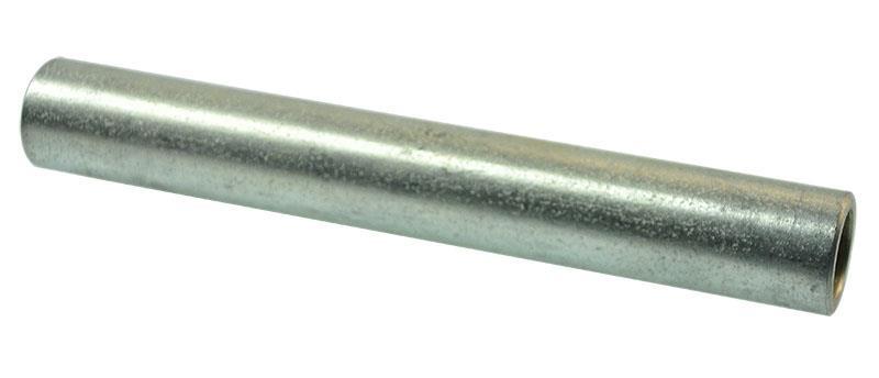 Zapfenpaar 4 mm passend für BGS1464