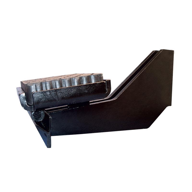 Gummiblock für Mobiler Radgreifer RP-EASYLIFT3000
