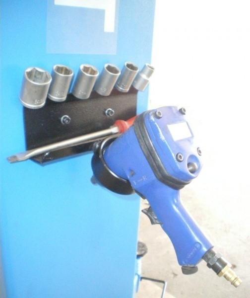 Werkzeughalter für Schlagschrauber RP-TOOLS