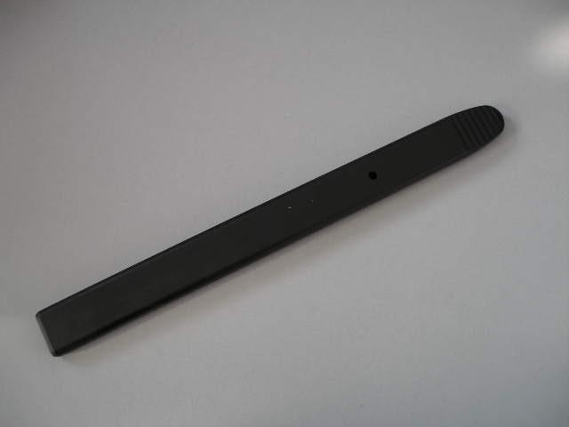 Kunststoffschutz für Montageeisen Montiereisen Schutz für Montiermaschine Reifen