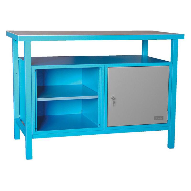 Werkbank Werktisch Arbeitstisch P 1200 T