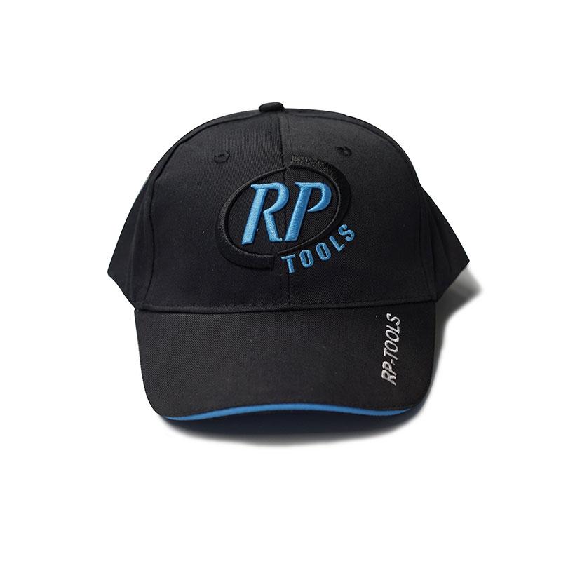 Kappe Mütze Schildkappe von RP-TOOLS