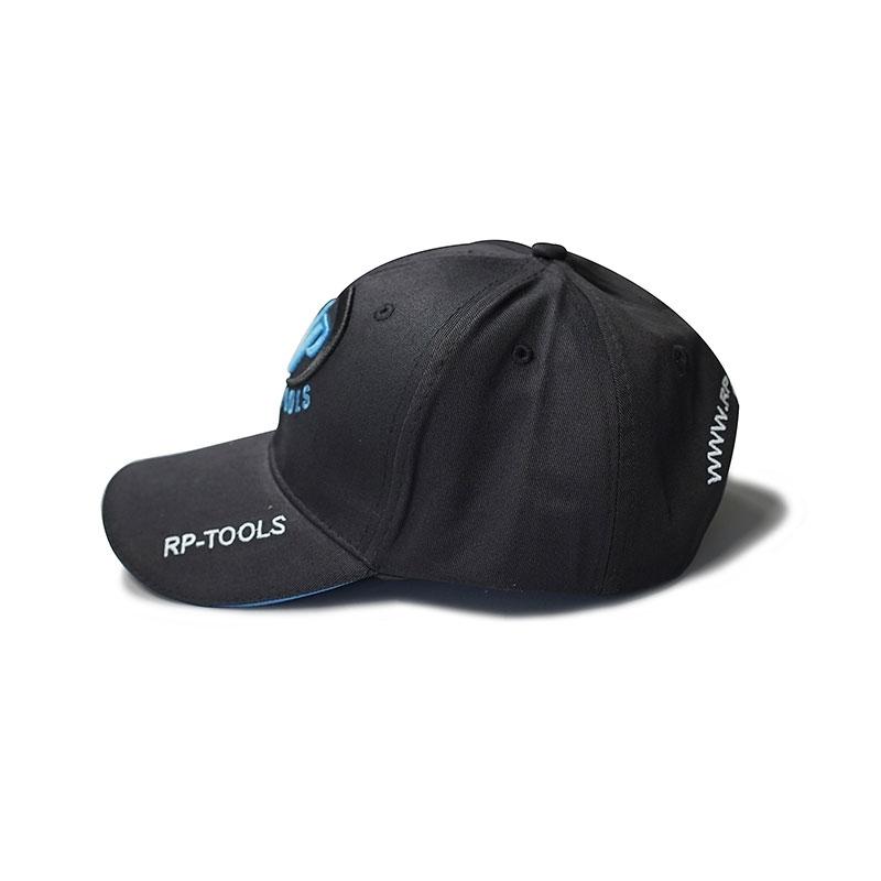 Cappy Mütze