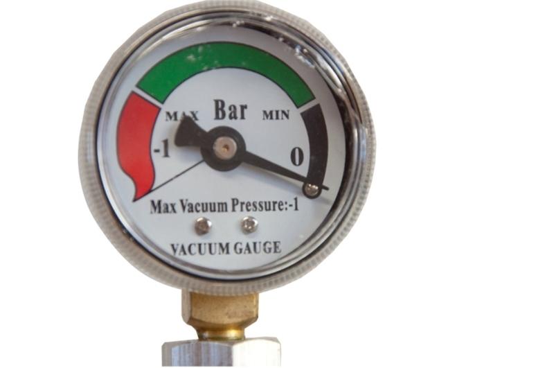 Ölauffang und Absauggerät Ölabsauger Ölabsauggerät Ölauffangwagen