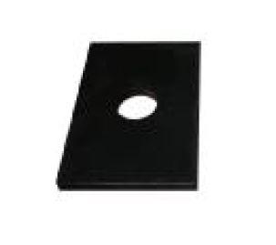 Pressplatte 25 t für Werkstattpresse Hydraulikpresse