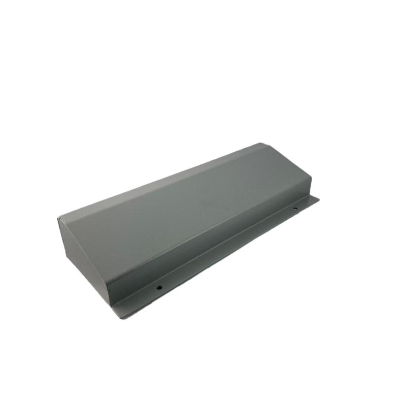 Unterflur-Kit für Bodenebenen Einbau für Scherenbühnen RP-8504AY, RP-8506AY