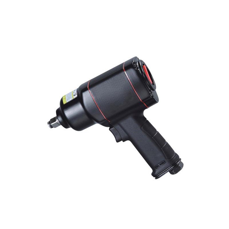 Druckluft Schlagschrauber Druckluftschrauber 1/2 Zoll, 1500 Nm