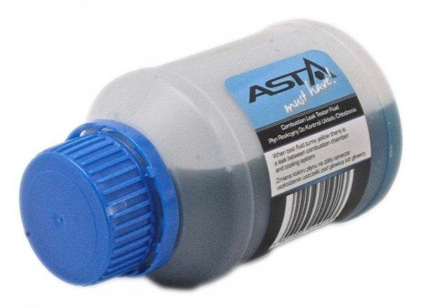 Testflüssigkeit für Zylinderkopf-Dichtigkeitsprüfgerät RP-TE-
