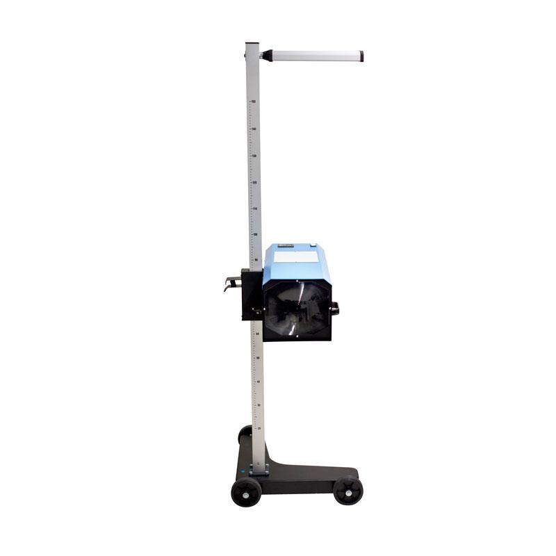 Scheinwerfer-Einstellgerät Lichteinstellgerät Scheinwerfereinstellgerät