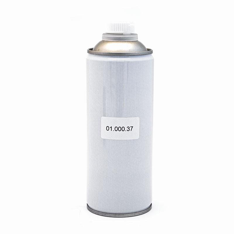 Vacuumpumpenöl 1/2 l für Klimagerät