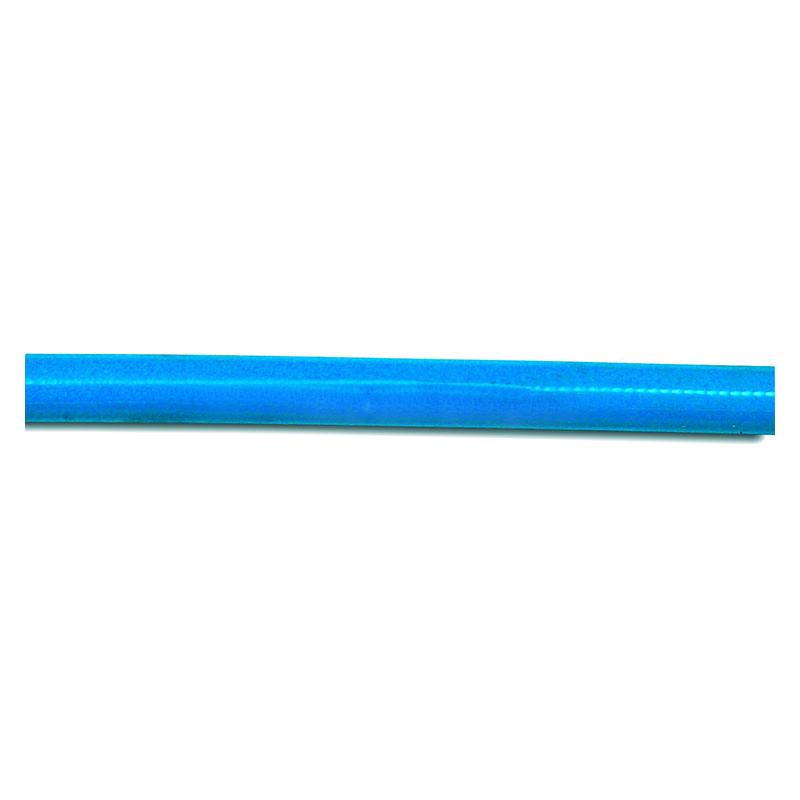 PVC Schlauch 8/13 mm Meterware