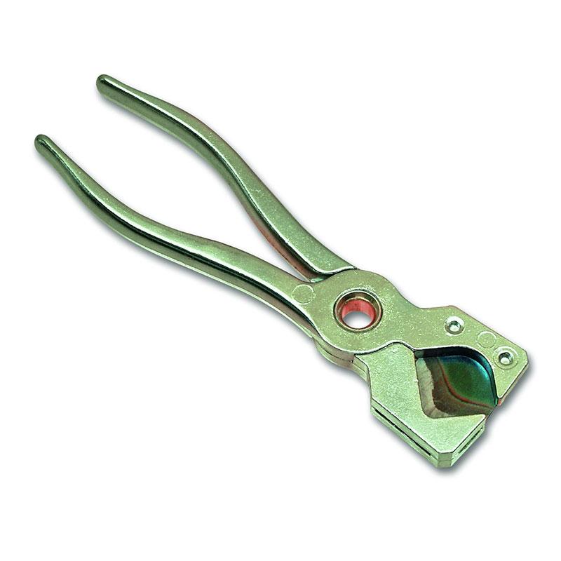 Schlauchschneide-Zange 20 mm