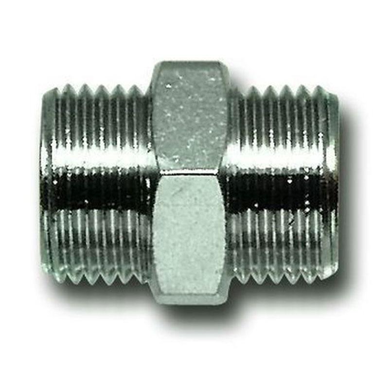 Verbinder G1/2 x G1/2