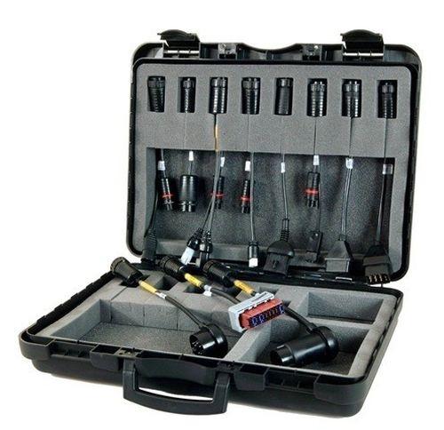 Euro-Bag Steckerkoffer Adapter Diagnosekabel für Diagnosetester